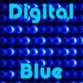 Digital Blue