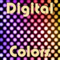 Cores Digital