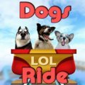 Dogs Ride