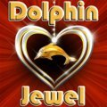 Dolphin Jewel