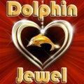 Delphin Juwel