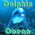 Delphin Ozean