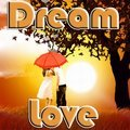 Traum Liebe