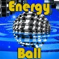 Energie Ball