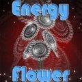 Energie Blume