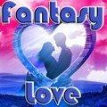 Amour fantastique