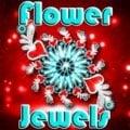 Fiore gioiello