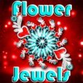 Blumen Juwelen