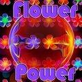 Potere del fiore