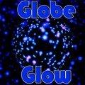 Globe Glow