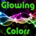 Glowing Colors