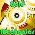 Goldene Mechanik