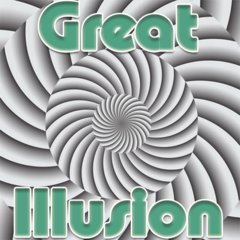 Super illusion