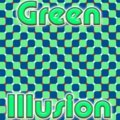 Green Illusion