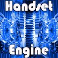 Hörer Motor
