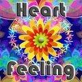 Herzgefühl