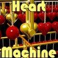 Herz Maschine