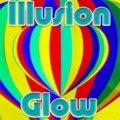 Illusion Leuchten