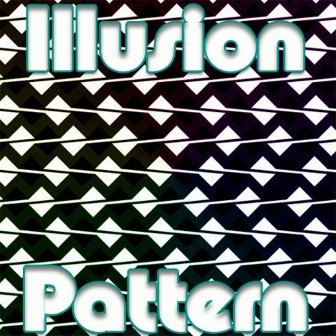 Illusion Muster