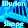 Illusion Shape