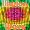 Illusion vague