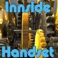 Innside Handset