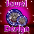 Juwelendesign