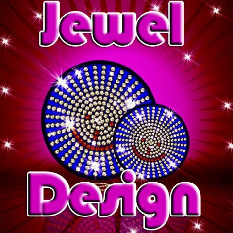 Jewel Design