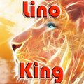 Lino King