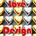 Liebe Design