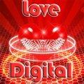 Liebe Digital