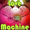 Machine d'amour