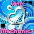 Love Mechanics