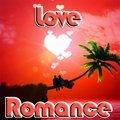 Liebes Romanze
