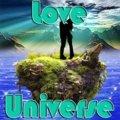 Liebes Universum