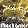 Mechaniker