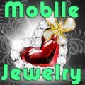 Mobile Jewelry