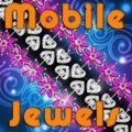 Mobile Juwelen