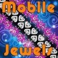 Bijoux mobiles