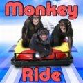 Monkey Ride