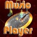 Musik Spieler