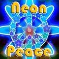 Neon Peace