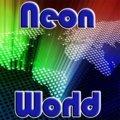 Neon Welt
