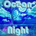 Ozean Nacht