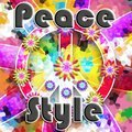 Peace Style