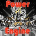 Power Engine