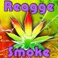 Fumo reggae