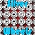Silberne Reifen