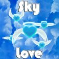 Amore nel cielo