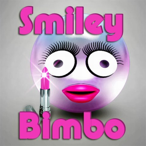 Smiley Bimbo